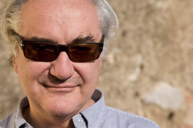 Porträt Carlo